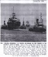 27. ID AA002670 Newspaper cutting dated 26 June 1948